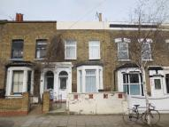 4 bedroom property in Clifden Road, London, E5