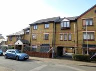 1 bedroom Flat for sale in Riverside Close, London...