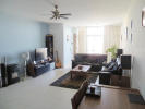 2 bedroom Apartment for sale in Malta - Fgura