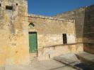 Gozo property for sale