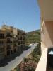 2 bedroom Apartment in Gozo