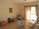 Apartment for sale in Gozo