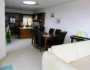 3 bedroom new house in Marsaxlokk
