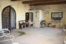 Gozo property