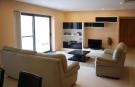 Apartment for sale in Malta - Mellieha