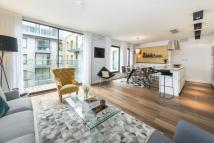 3 bed new Flat for sale in Bolsover Street, London...