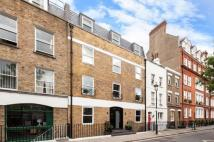 Enford Street property