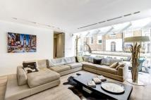Mews for sale in Devonshire Place Mews...