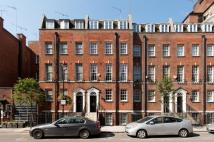 3 bed house in Westmoreland Street...