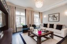 1 bed Flat in Mansfield Street, London...