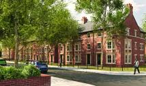 4 bed new development for sale in Cleveland Road...