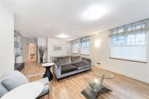 Weymouth House house to rent