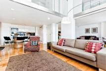 2 bedroom property to rent in Blandford Street, London...
