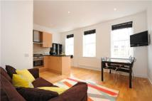 1 bed property to rent in Great Titchfield Street...