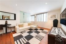 3 bedroom property to rent in Great Portland Street...