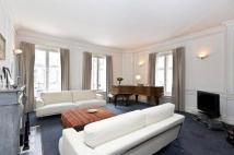 1 bed Flat to rent in Mansfield Street, London...