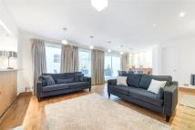 4 bedroom Terraced property in Devonshire Place Mews...