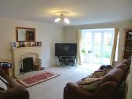 5 bed Country House to rent in Sedge Close, Thrapston...