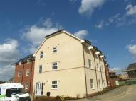 2 bedroom Apartment to rent in Silverstone Road...