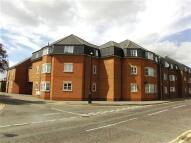 Apartment in Pigotts Lane...