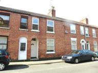3 bed Terraced home in Wood Street, KETTERING