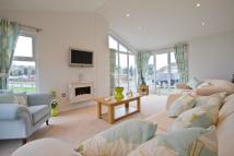 Park Home for sale in Riverview Holiday Park...