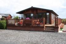 2 bed Detached Bungalow in 15 Woodlands Way Skitham...