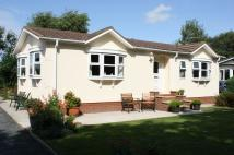 2 bedroom Detached Bungalow in The Oaks Skitham Lane...