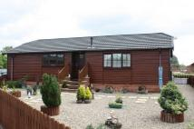 Detached Bungalow for sale in Lakeside Skitham Lane...