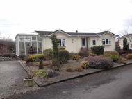 2 bedroom Detached Bungalow for sale in 2 The Oaks Woodlands...