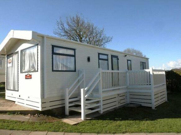 Lastest Slyne Caravan Park Lancaster Lancashire  Caravan Park Near