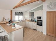 new development for sale in Osmington Mills, DT3