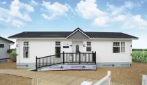 2 bedroom new development in TOMS LANE, Kings Langley...