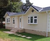 2 bed new development in BEECHTREE PARK, Denny...