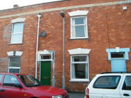 Terraced home to rent in Edward Street...