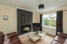 semi detached home in Findon Street...