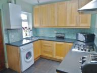 3 bed Terraced home in Dixon Road, Hillsborough...