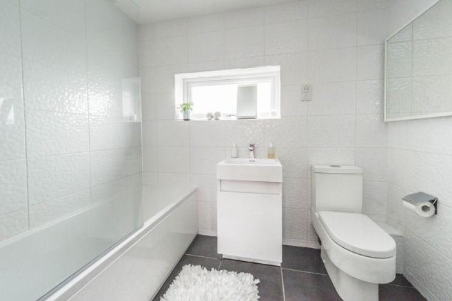 En-Suite Bathr...