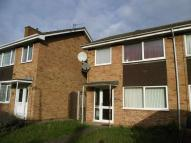 semi detached house for sale in Kempston