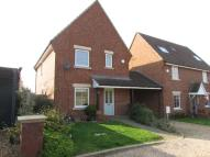 4 bedroom Detached house for sale in Turvey, Bedford