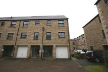 property for sale in Goudhurst Court, Arcon Village, Horwich, Bolton