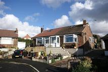 Bungalow for sale in Glabyn Avenue, Lostock...