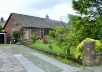 Bungalow for sale in Lingmell Close, Heaton...