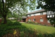 Apartment for sale in Rydal Court, Heaton...
