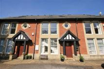 2 bedroom Apartment for sale in Stockmar Grange, Heaton...