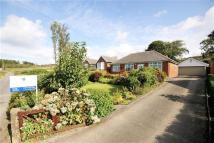 3 bedroom Bungalow for sale in Georges Lane, Horwich...