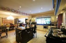 Detached home for sale in Lostock Junction Lane...