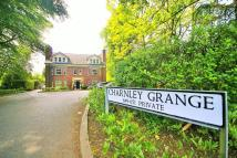 2 bedroom Apartment in Charnley Grange, Lostock