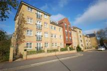 2 bedroom Flat to rent in Pimlico Court, Pegs Lane...