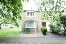 Flat to rent in Travellers Lane, Hatfield